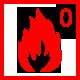 Feuer 0: Entstehungs-/Kleinstbrand (Papierkorb / Mülltonne  / Hecke / Baum / Gestrüpp) im Freien