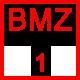 Feuer 1BMA: automatische Brandmeldung aus kleinem Gewerbebetrieb oder Betrieb ohne erhöhte Brandlast
