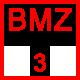 Feuer 3BMA: automatische Brandmeldung aus Krankenhaus, Altenheim oder Hotels