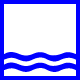 Hilfeleistung 0Hochwasser: Keller unter Wasser; Fahrbahn überflutet; Rohrbruch
