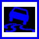 Hilfeleistung 0Ölspur: Ölspur; Straßenverunreinigung nach Verkehrsunfall