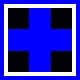 Hilfeleistung 0Tragh: Tragehilfe/Unterstützung Rettungsdienst