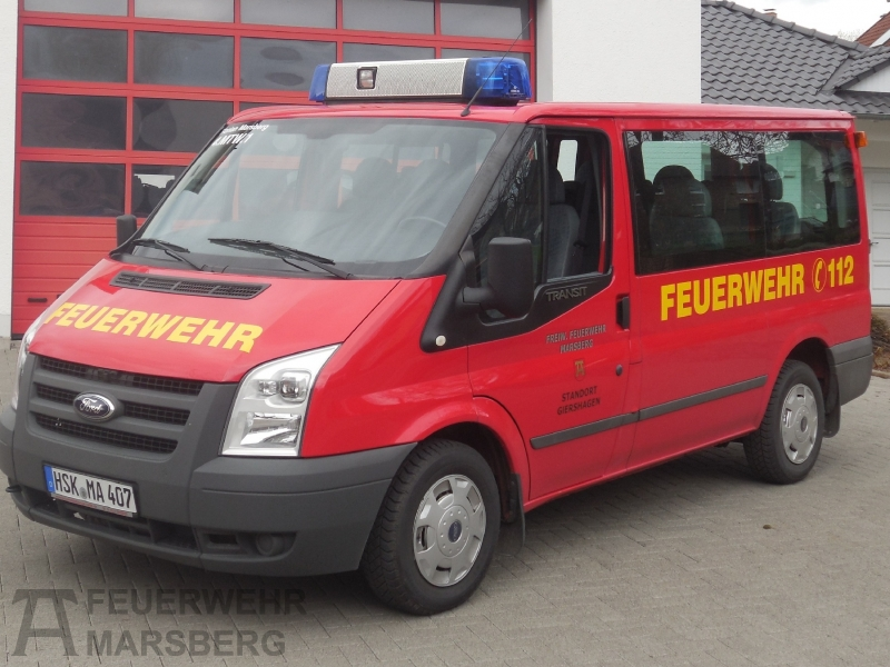 Florian Marsberg 04 MTF 01