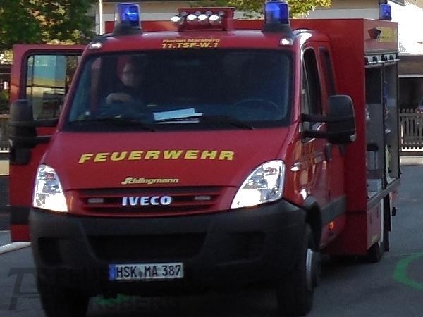 Florian Marsberg 11 TSF-W 01