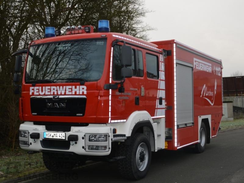 Florian Marsberg 01 GW-L2 01