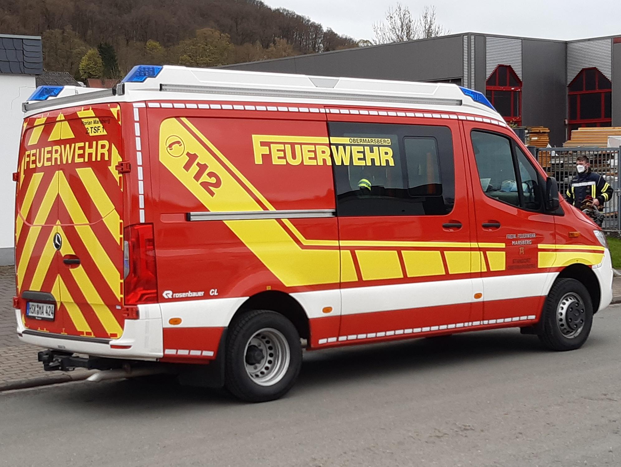 Florian Marsberg 02 TSF 01