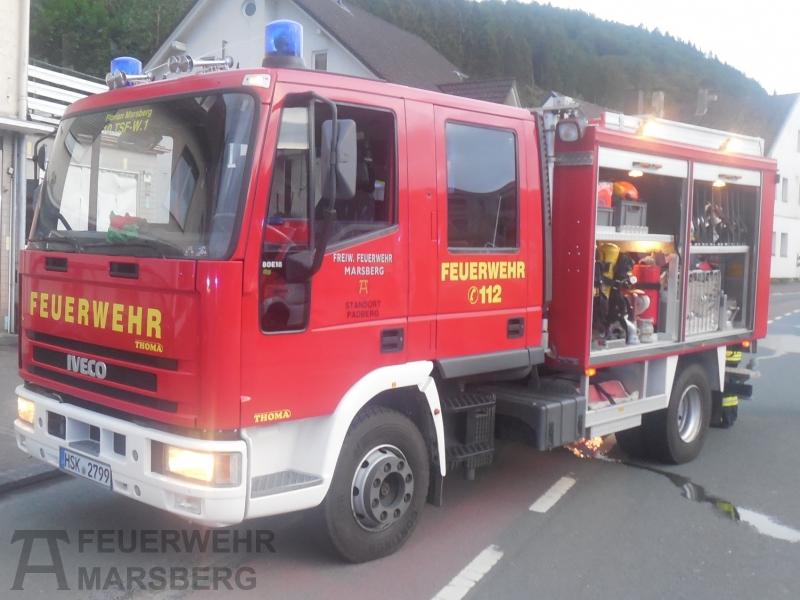 Florian Marsberg 10 TSF-W 01